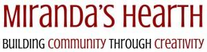 Hearth Logo (1)
