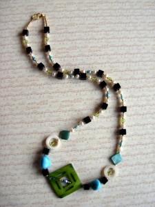 Rebecca's Jewelery