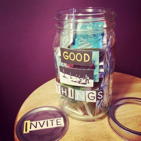 good-things-mason-jars-2