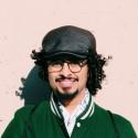 Abdulrahman Bamoharam