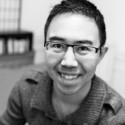 #WhatIMake Speaker Profile: Nathan Chow