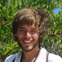#WhatIMake Speaker Profile: Ben Holmes of Aeronaut Brewery