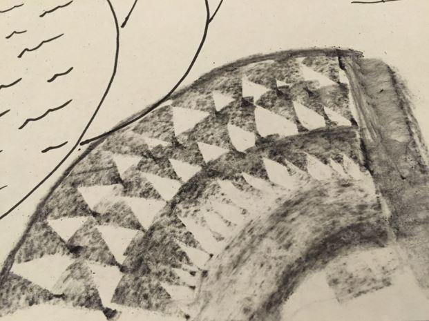 ryan's design