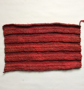 Entry-2-Red-Bands