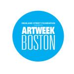 NEWEST-ArtweekLogo-WEB