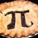 Celebrate Pi Day with a Handmade Gluten-Free Pie Recipe!