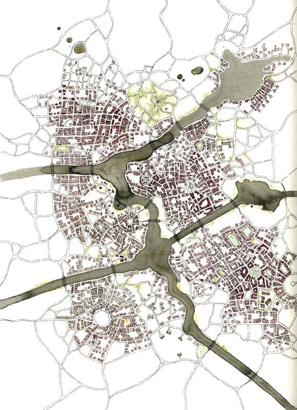 map84 sunset parks web (1)