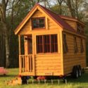 To Build or Not to Build… | Living The Tiny House Dream