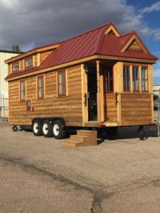 tumbleweed tiny house 1