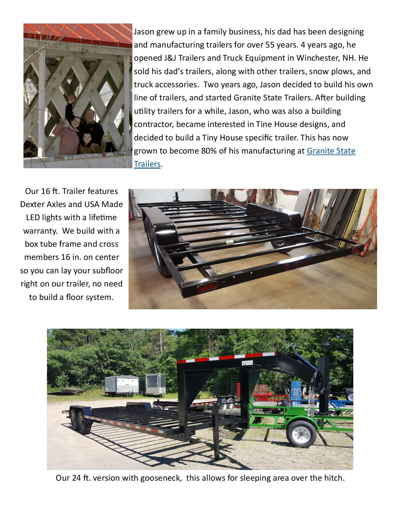 Tiny house trailers (1)-page-001