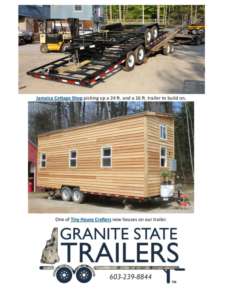 Tiny house trailers (1)-page-002