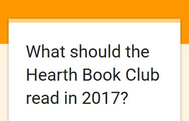 hearth-book-club