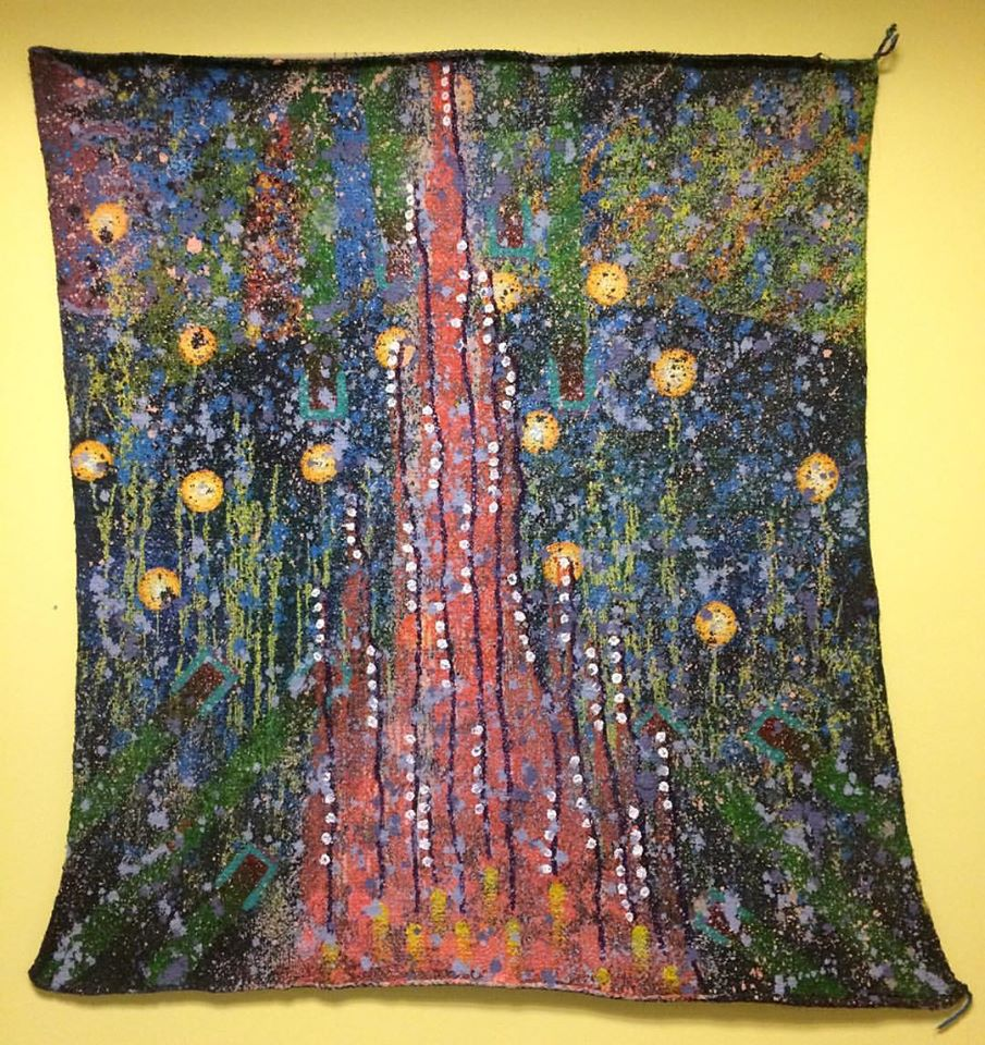 alices-yarn-36-x-26-knitted-canvas-2016