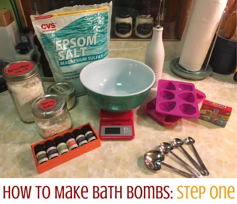 how-to-make-bath-bombs-step-one