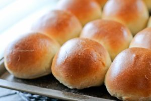 rolls-1-6-1024x682