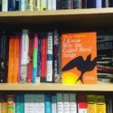Book Review: I Know Why the Caged Bird Sings