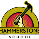 Hammerstone Building Workshops and Guest House!